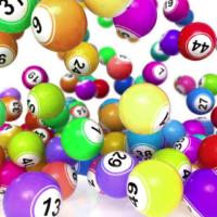 bingo-balls-background_rvyo8g_dl_thumbnail-full08